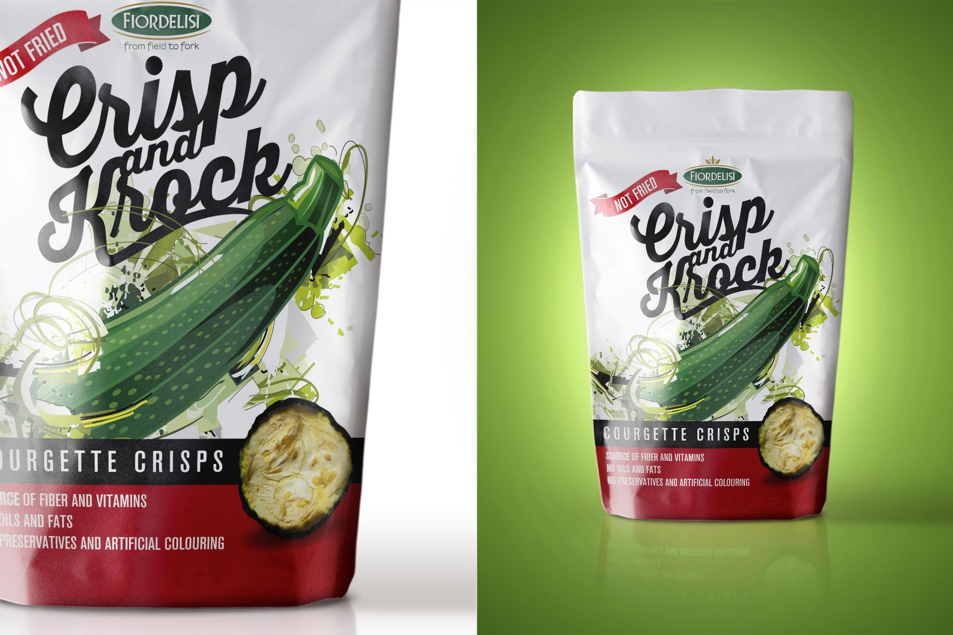 pack-dettaglio-zucchine