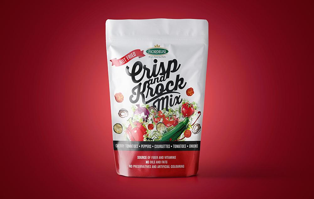 slide-crisp-mix-1000