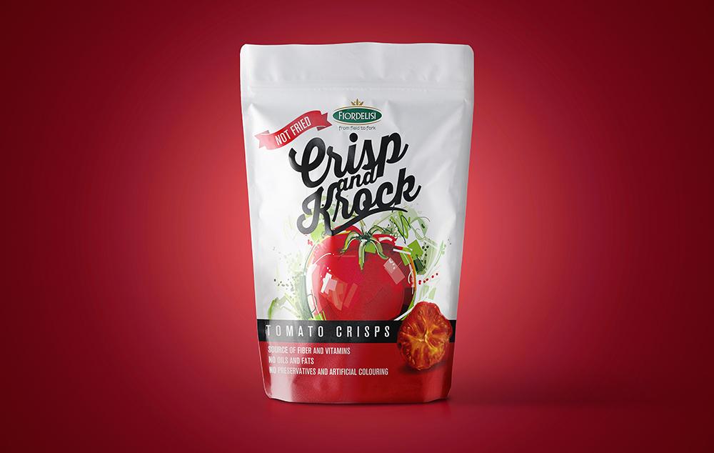 slide-crisp-tomato-1000