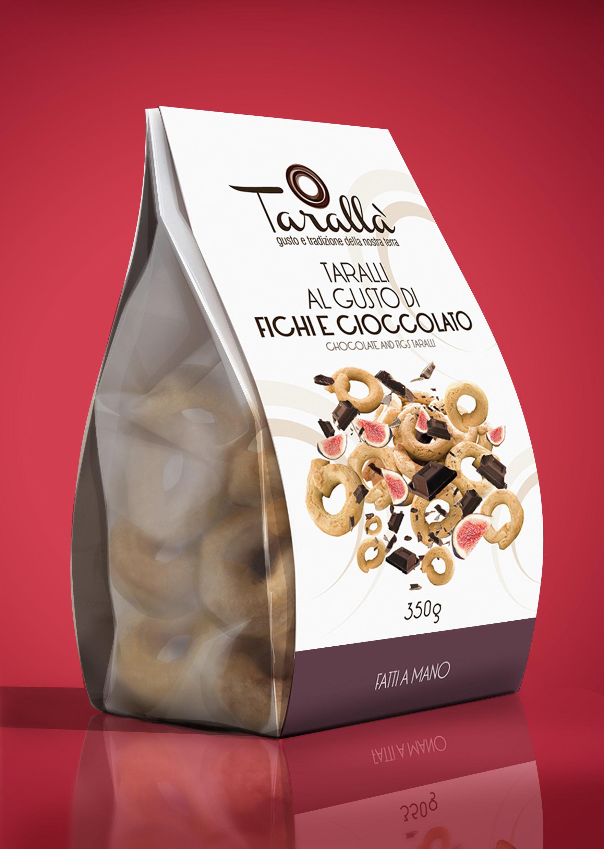 fichi-e-cioccolata-2