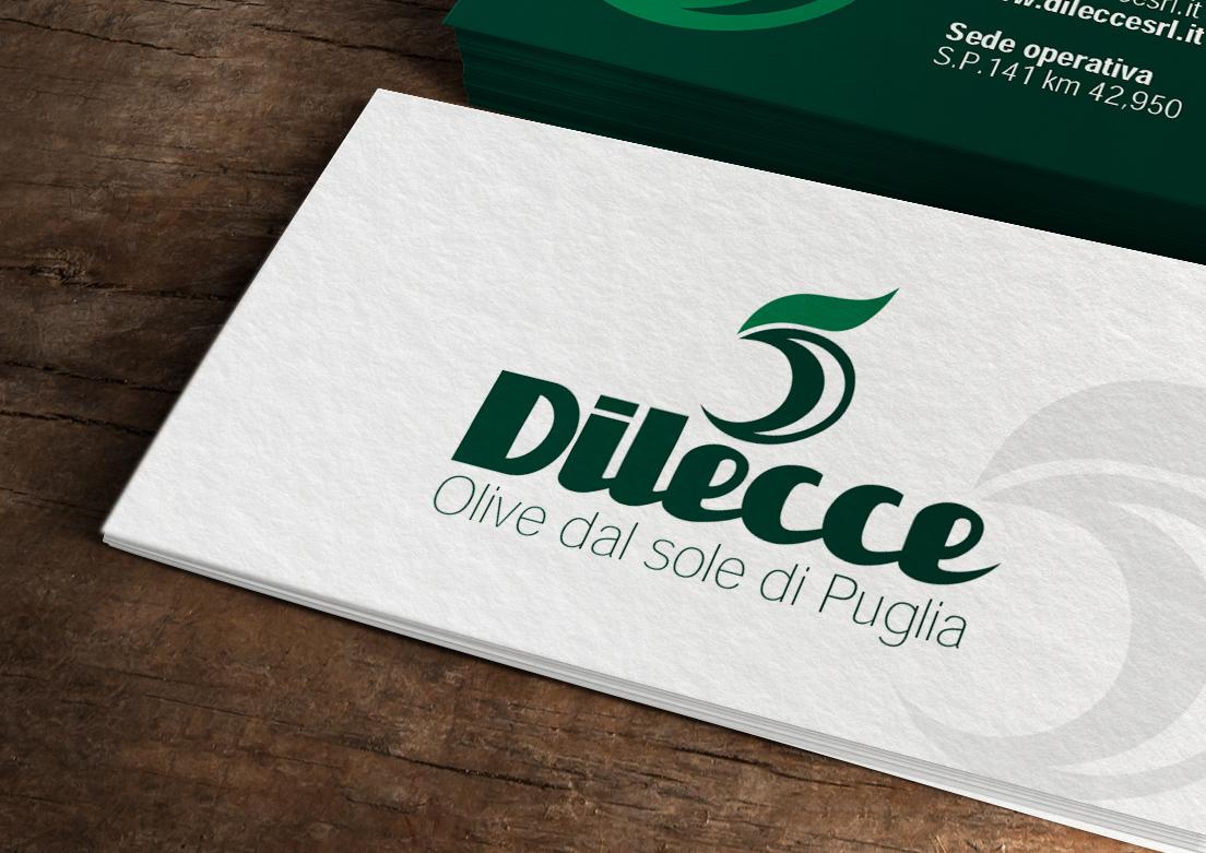 DTG-Bigliettini-Dilecce