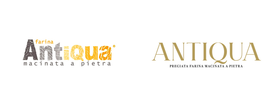 OLD-NEW-ANTIQUA
