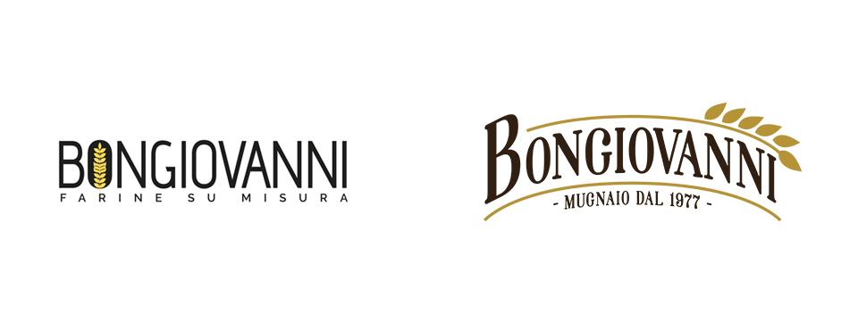 OLD-NEW-bongiovanni