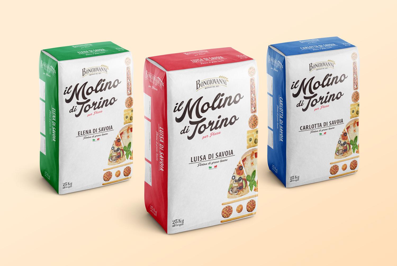 TOP-Il-Molino-di-Torino—PIZZA