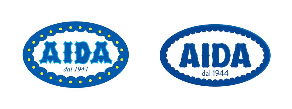 aida-rebranding