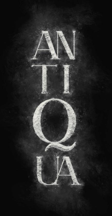 antiqua-logo