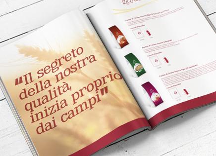 brochure dettaglio
