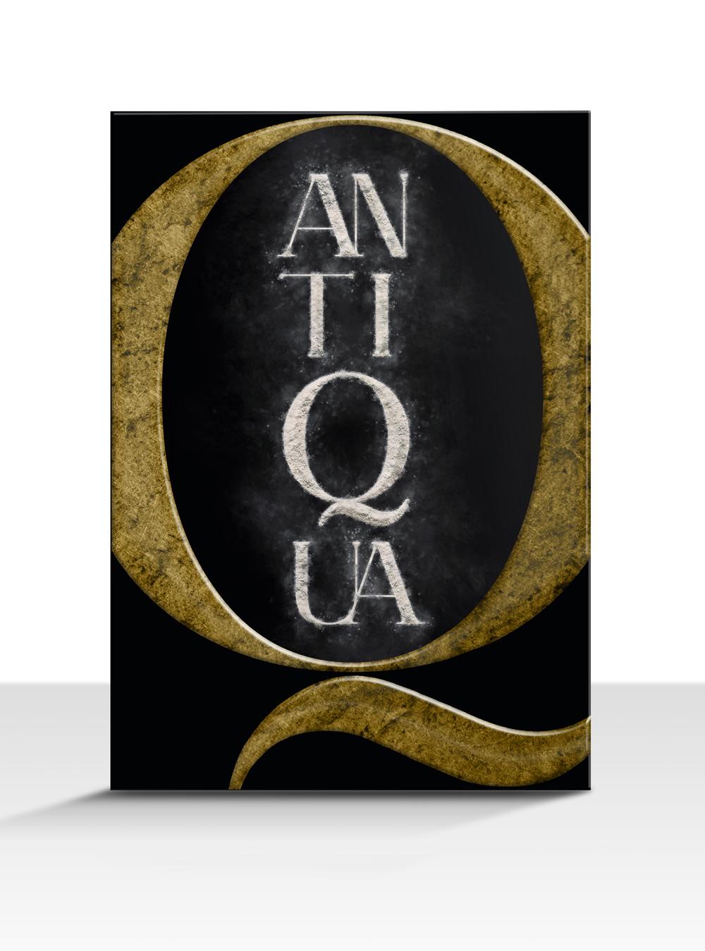 folder-Antiqua—closed