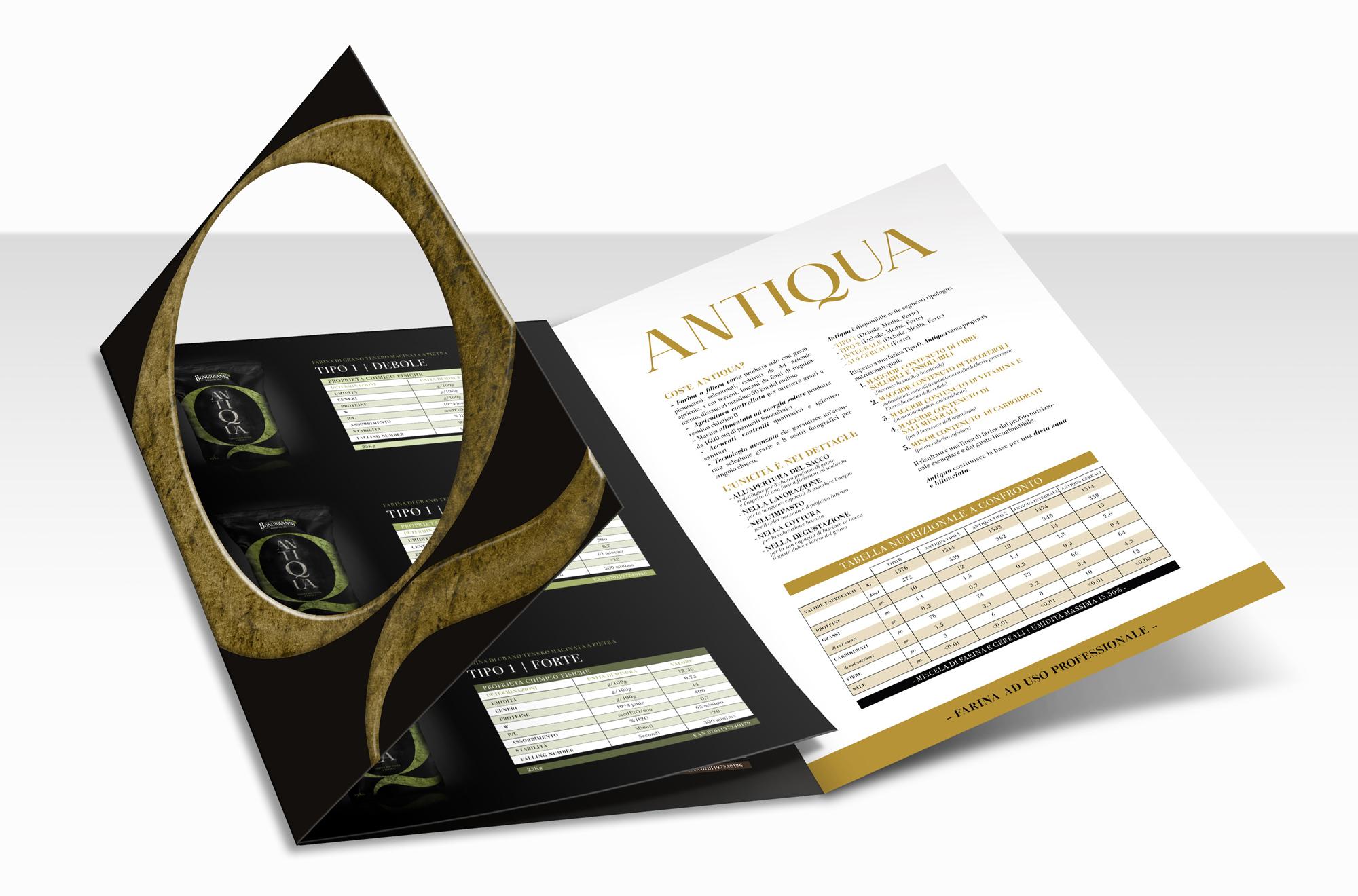 folder-Antiqua—open