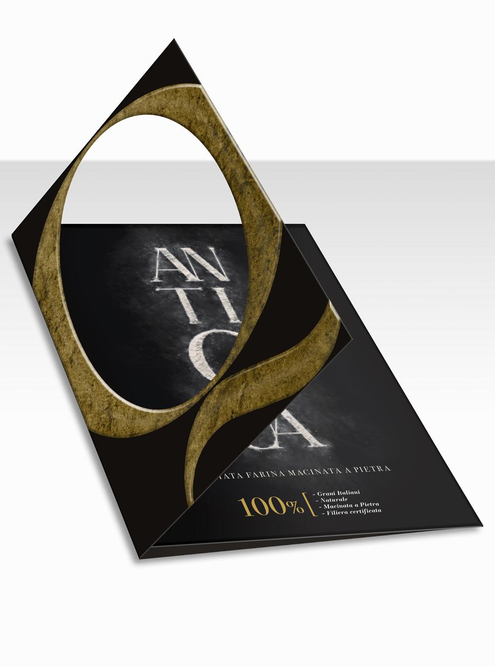 folder-Antiqua—semi
