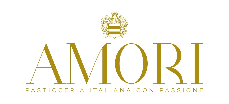 logo-Amori