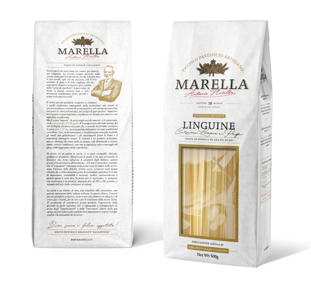 fronteretro-Marella