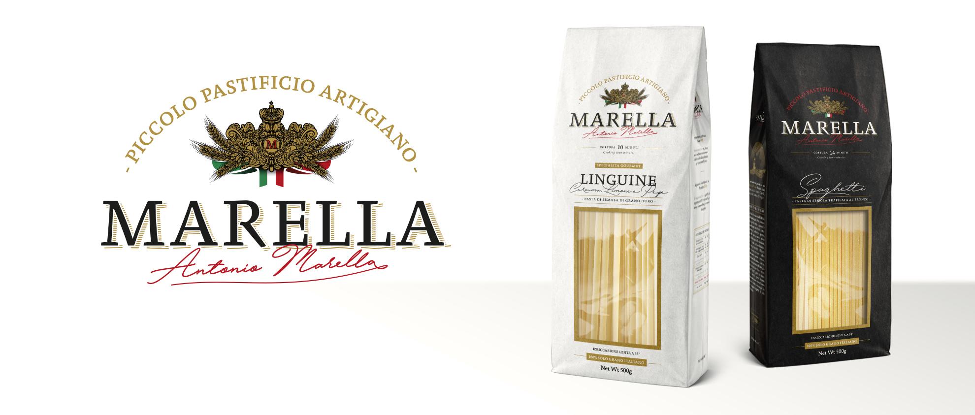 slide-Marella