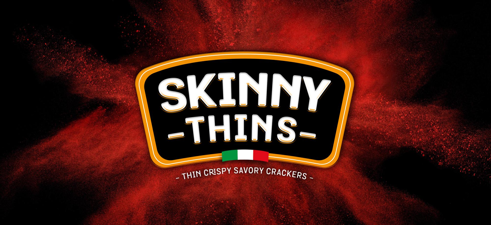 Skinny Thins