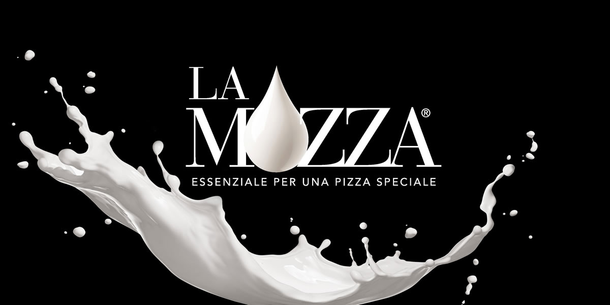 cover-la-mozza