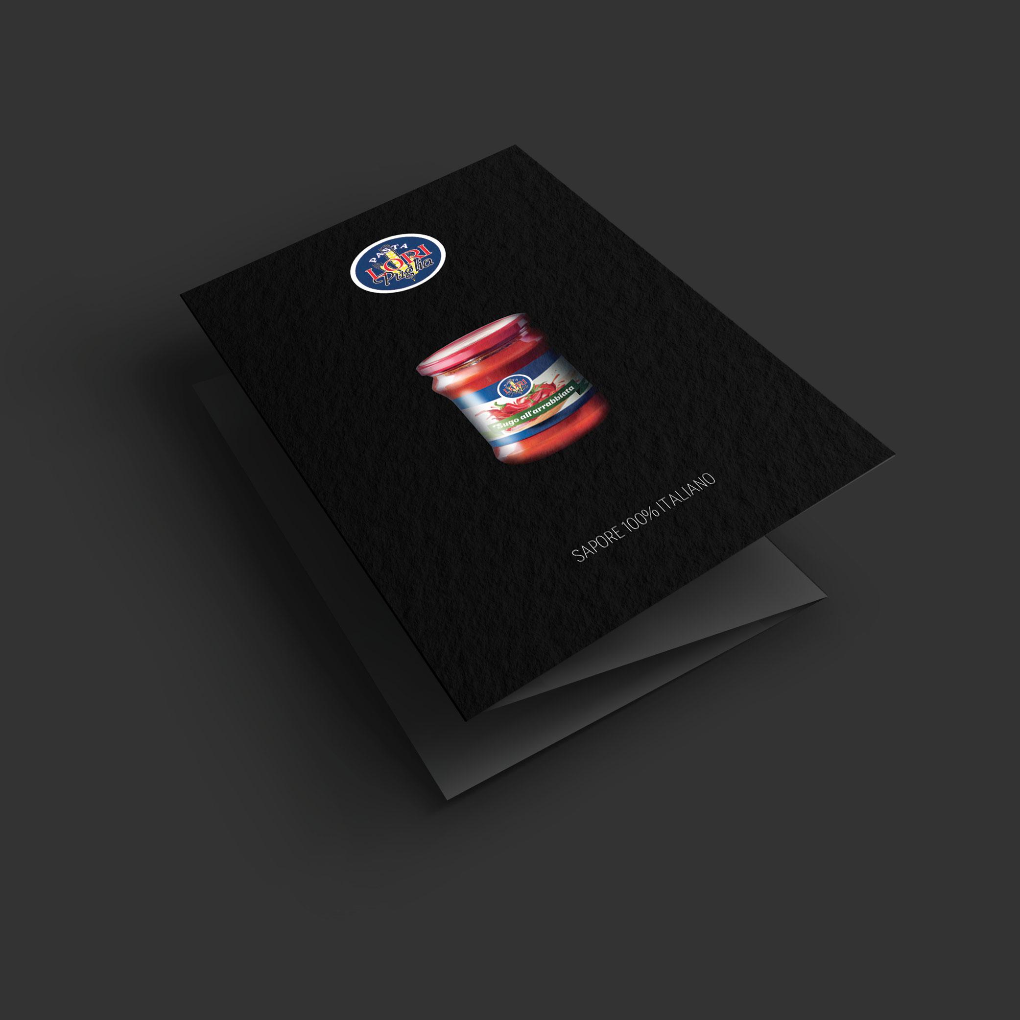 folder-lori