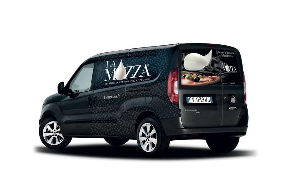 furgone-la-mozza
