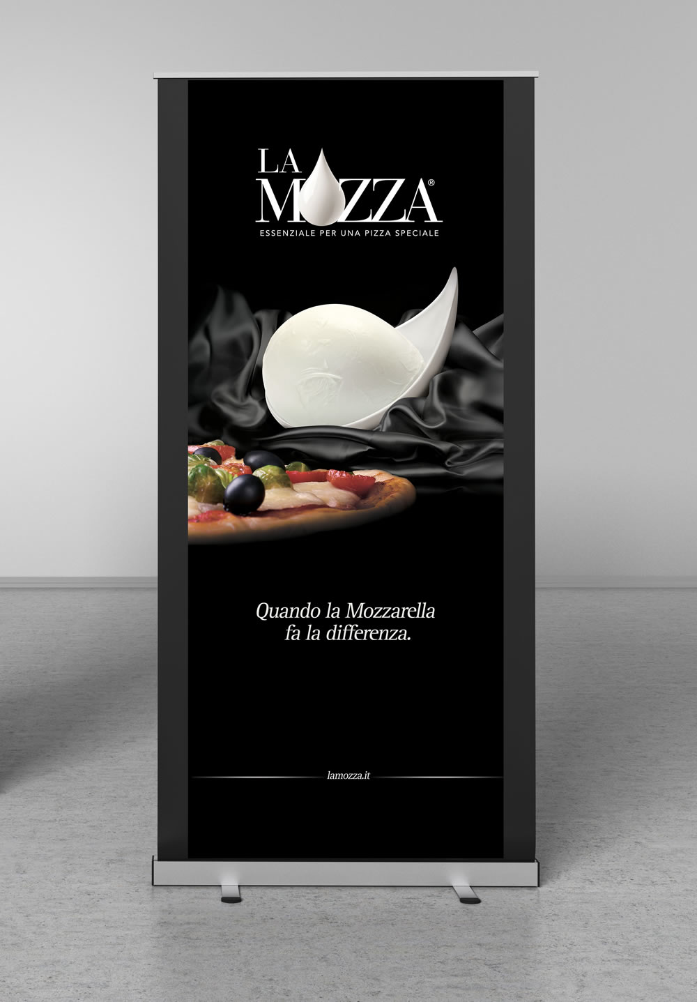roll-up-la-mozza
