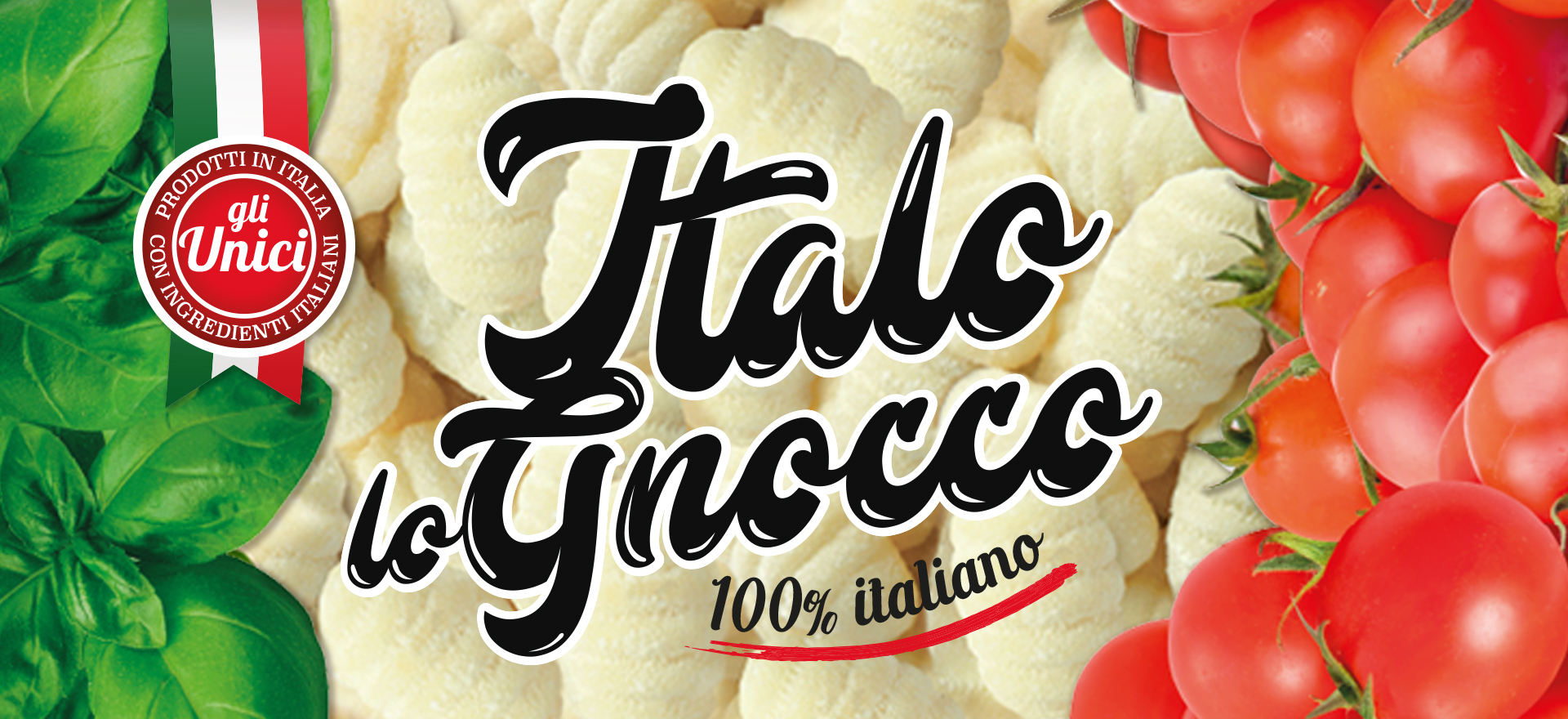 copertina ITALO
