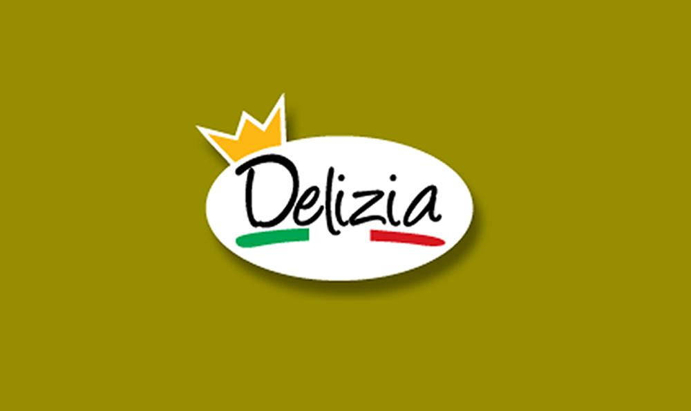 CONSERVE D'ECCELLENZA