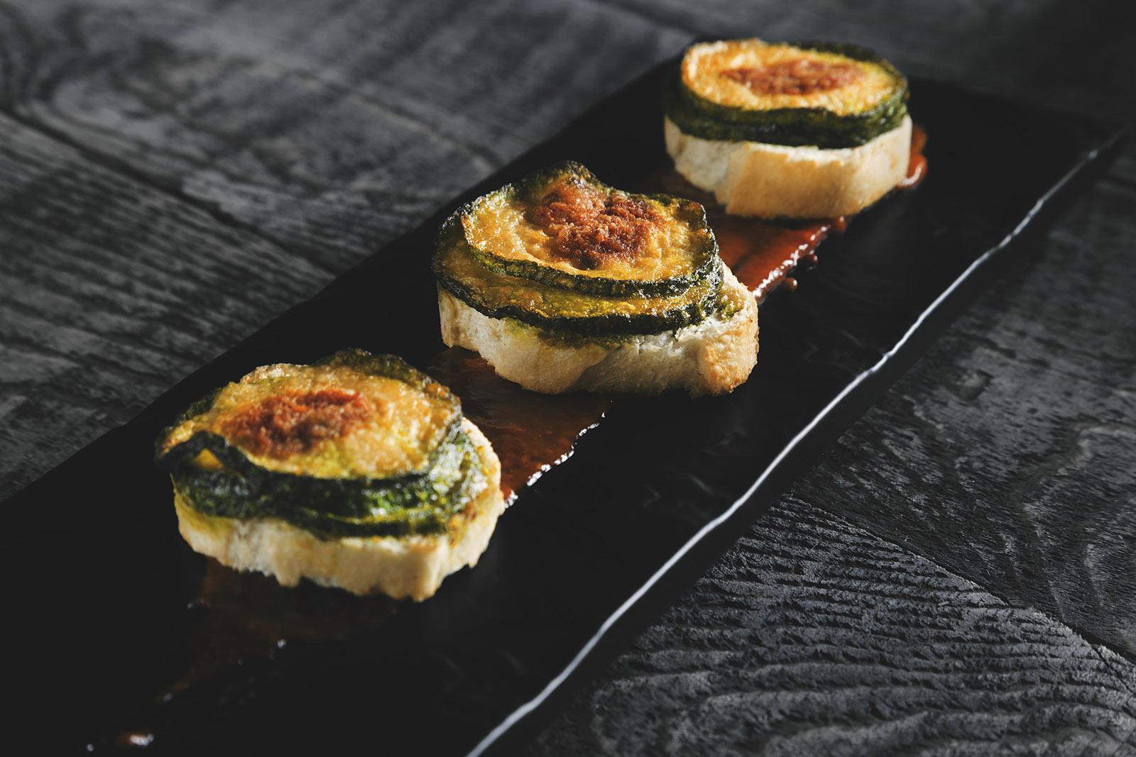 999_216 solboccone zucchine
