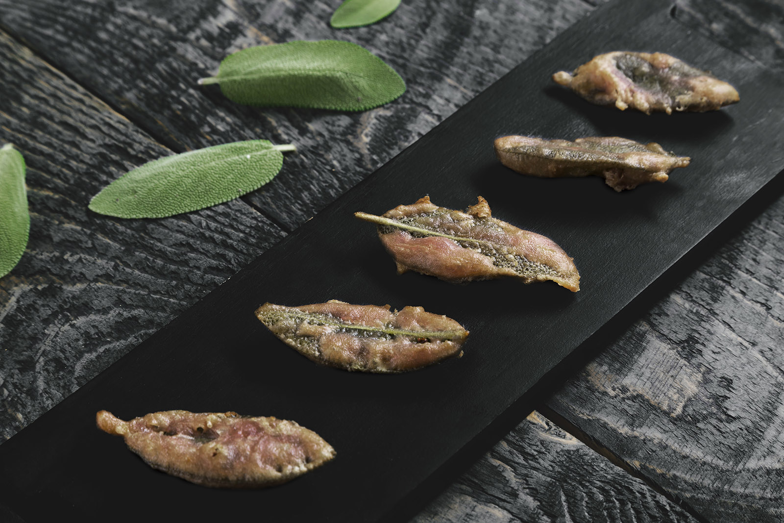 999_259 salvia tempura nero di troia