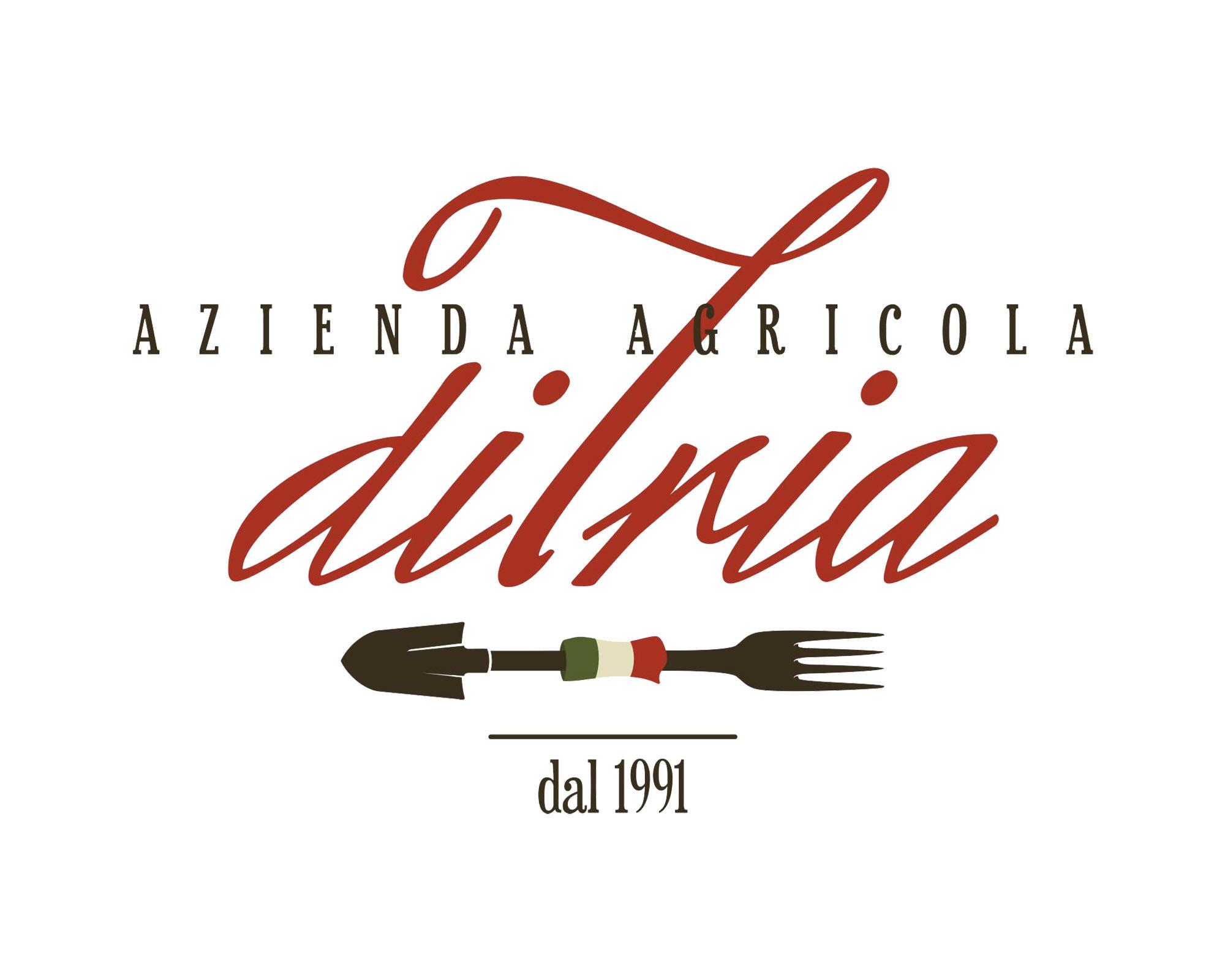 Azienda-Agricola-Di-Tria-Canosa-di-Puglia-quadrato