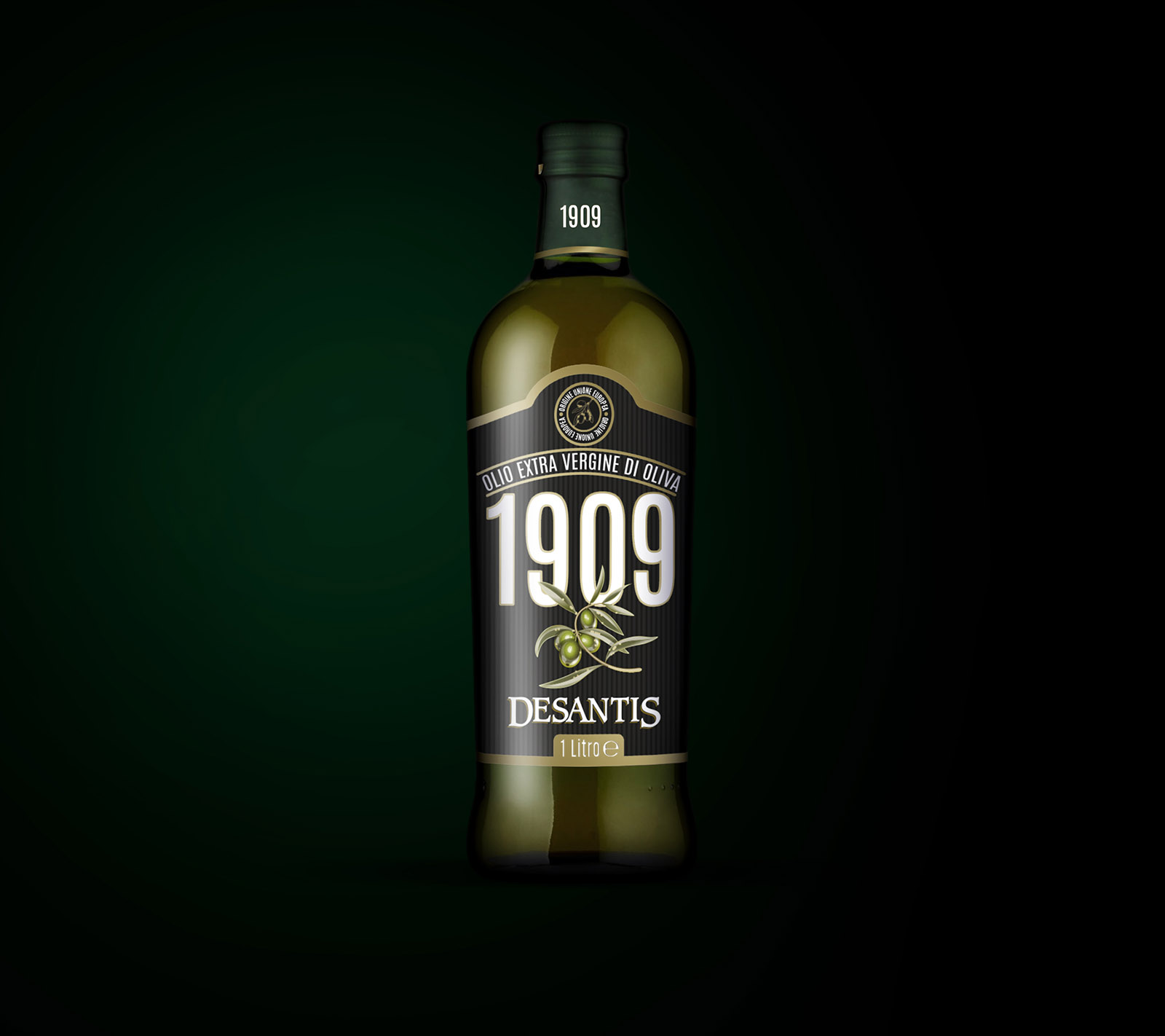 Desantis packaging_bottle