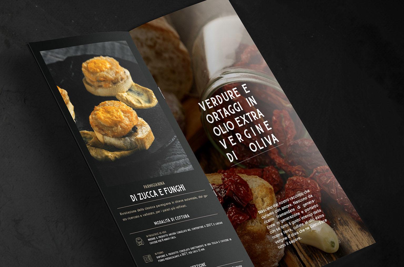 restaurant-menu-mockup-02