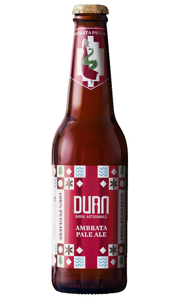 Birra-Duan-Amber-Pale-Ale