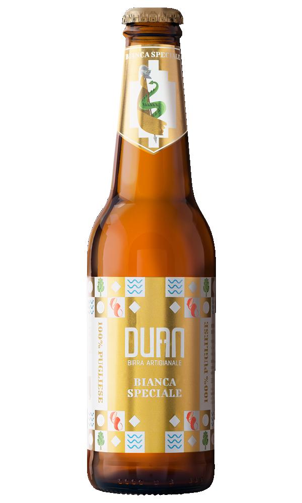 Birra-Duan-Bianca-Speciale