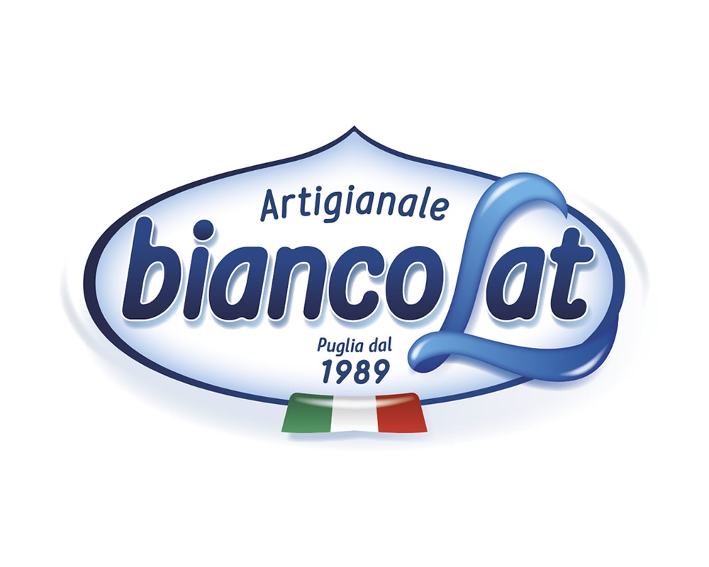 biancolat nuovo marchio
