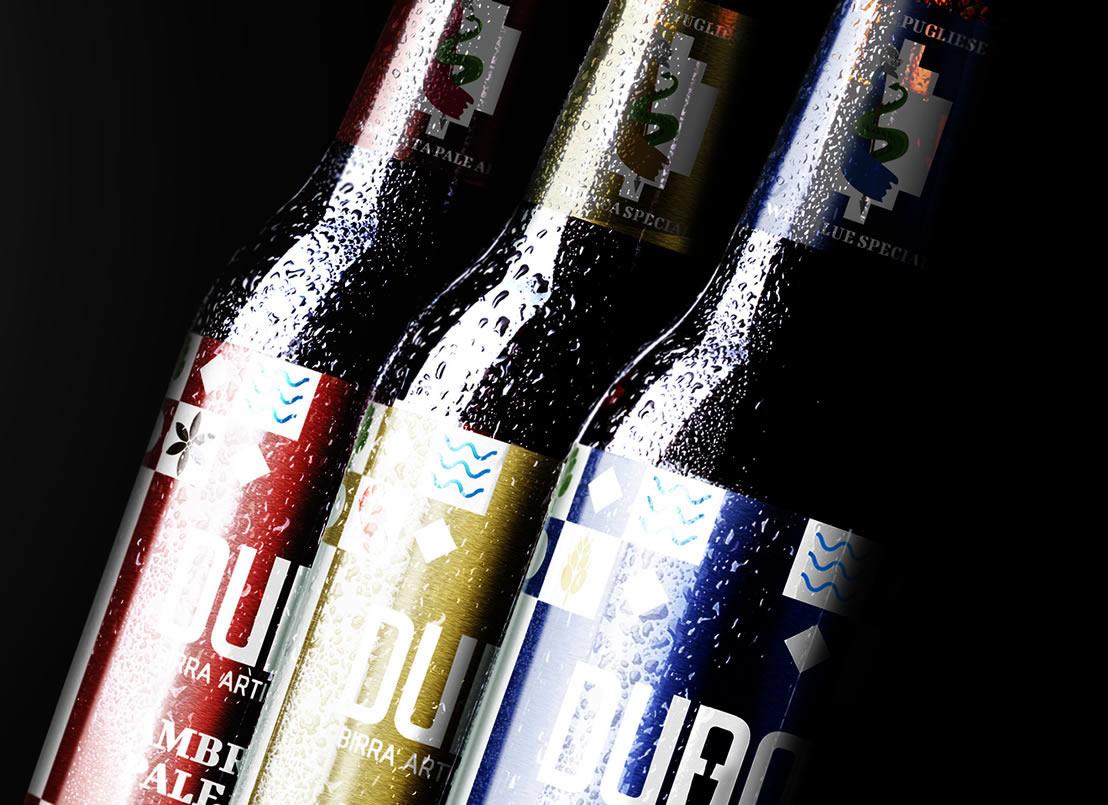 Birra Duan