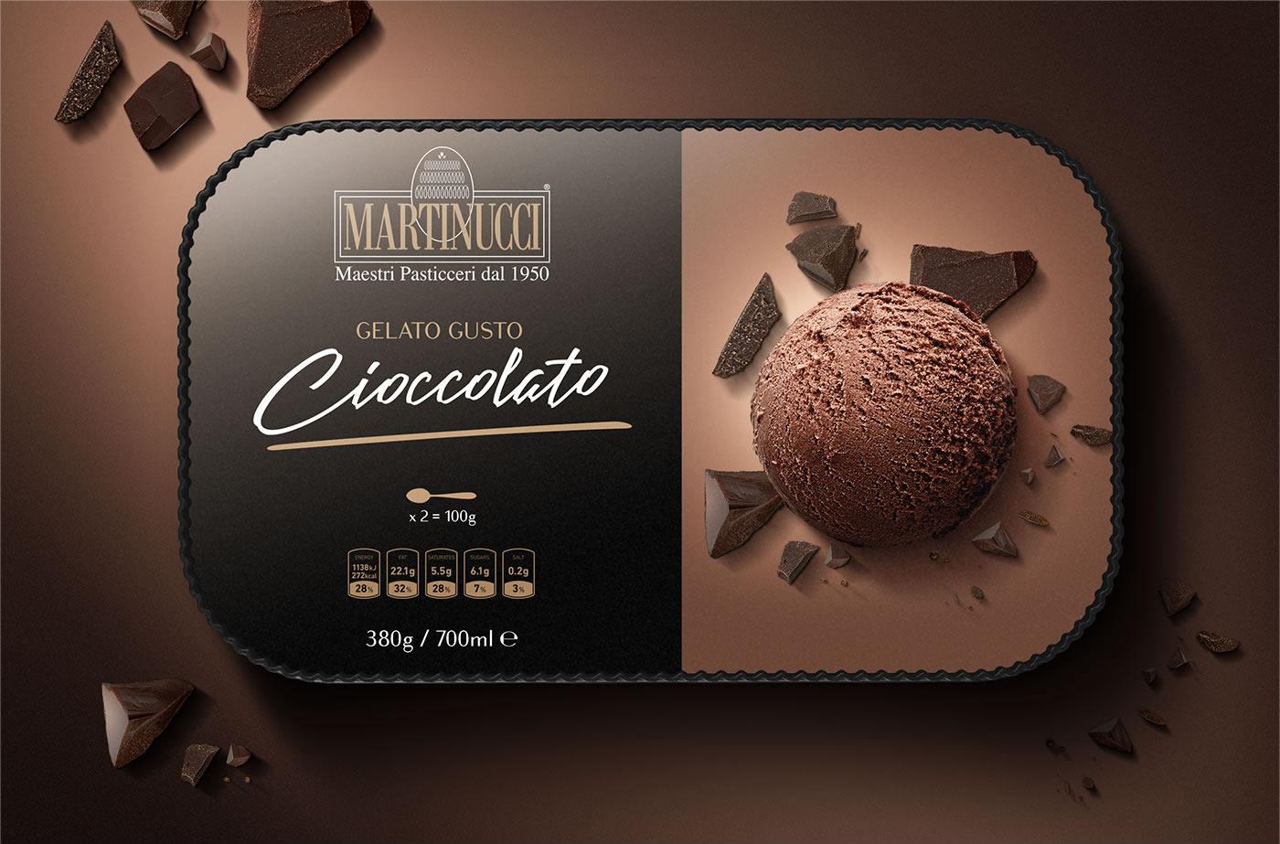 martinucci-gelati-1